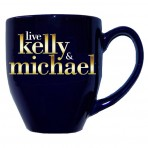 HOST CHAT  KELLY MUG