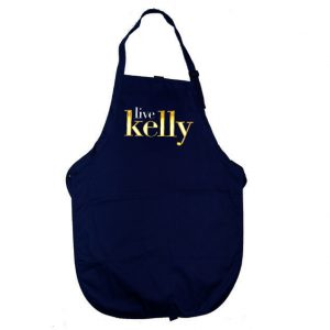 kelly-apron