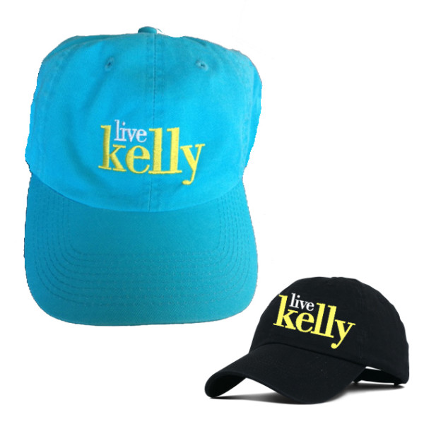 kelly-cap-2