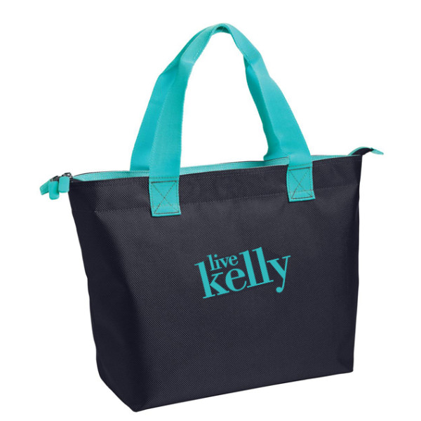 kelly-tote