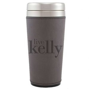 kelly-coffee