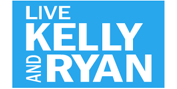 live, Kelly & Michael